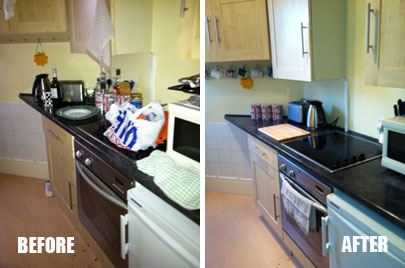 Low Cost Cleaners in Eastbourne: (House & Domestic Cleaning ...